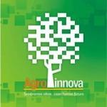 Agroinnova: nuove strutture per la biosicurezza