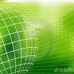 Digitale e sostenibilita': al via il progetto Nuvolaverde
