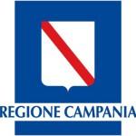 Regione Campania: Energia efficiente, stanziati 115 milioni di euro per la riduzione del deficit.
