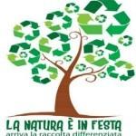 La Regione Campania stanzia 10 milioni di euro per la realizzazione o l'ampliamento di Centri di Raccolta Differenziata