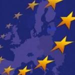 Piano Azione Coesione – i Programmi Complementari 2014-2020