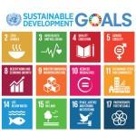 Finanza sostenibile: oggi presentazione rapporto con Padoan e Galletti