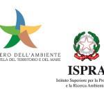 ISPRA: Rapporto Rifiuti Urbani – Edizione 2016
