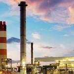 Agevolazioni per 100 milioni di euro alle imprese del Sud