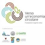 """Enti locali: Premio """"Verso un'economia circolare"""" di Fondazione Cogeme e Kyoto Club"""