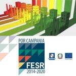 Campania: Avviso per la concessione di contributi a favore delle PMI per la realizzazione di un piano di investimento aziendale di efficientamento energetico