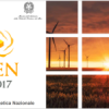 Strategia energetica nazionale 2017