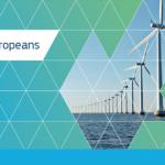 Obiettivi 2030 rinnovabili ed efficienza del Parlamento Ue