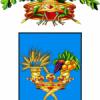 Ente Provincia di Caserta: CONTRIBUTI PER IL RISPARMIO ENERGETICO