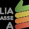 Italia in Classe A: sesta tappa a Napoli