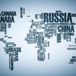 Internazionalizzazione del Sistema Regionale: consultazioni settoriali e manifestazioni di pre-interesse