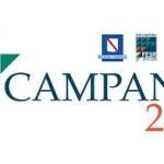"""Manifestazione di interesse rivolta ai Comuni delle Aree interne per l'intervento """"Campania 2020 – mobilità sostenibile e sicura"""""""