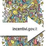 Incentivi.gov.it: ecco la guida per imprese, startup e cittadini