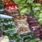 Zero Waste: Boicottiamo tutti gli alimenti in plastica per una settimana!