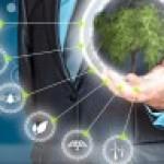 Green Economy: Cassa Depositi e Prestiti promuove serie di investimenti