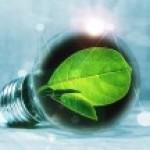 Decreto Crescita: Efficientamento energetico