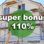 Superbonus 110%: No alle case di lusso, Si alle seconde case.