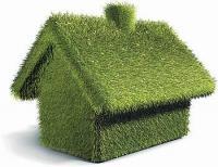 efficienza energetica edilizia