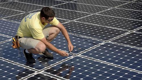 fotovoltaico_confartigianato
