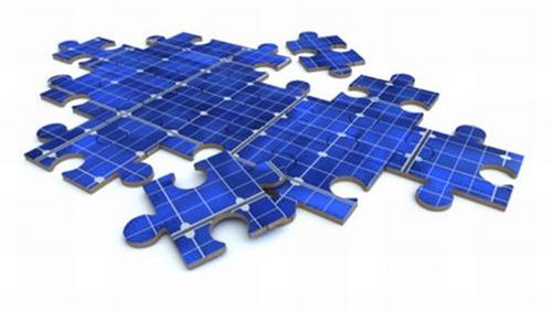 pannelli-solari-riciclo_legambiente