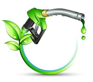 Greendiesel