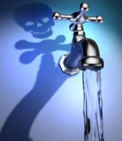acqua_tossica_rubinetto