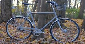 bici_sicura