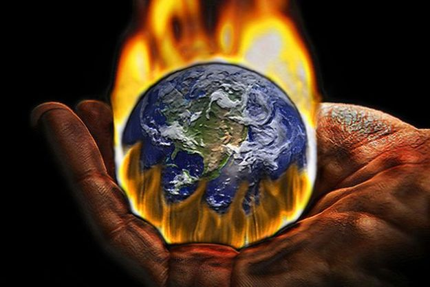riscaldamento-globale-campagna
