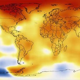 temperature-terra-258