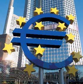 economia_europa