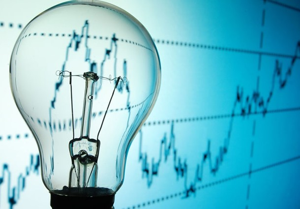 gme-mercato-energia-gme