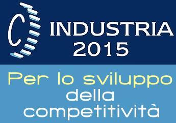 industria2015 2