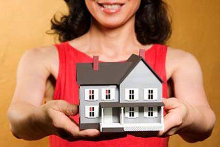 risparmio-energetico-casa-2