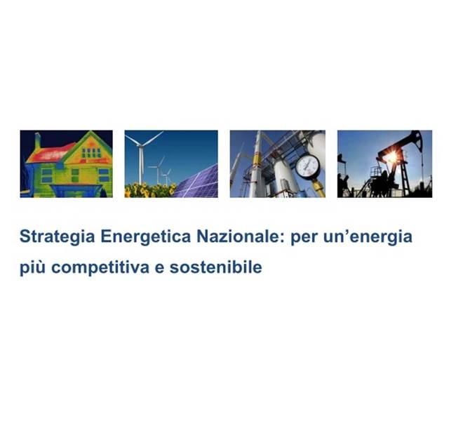 strategia-energ.nazionale