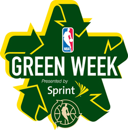 NBA_Green_Week_InsideOnly