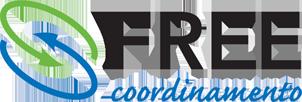 logo_free_302_t