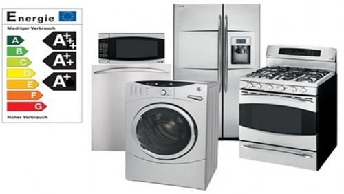 risparmio-energetico-elettrodomestici
