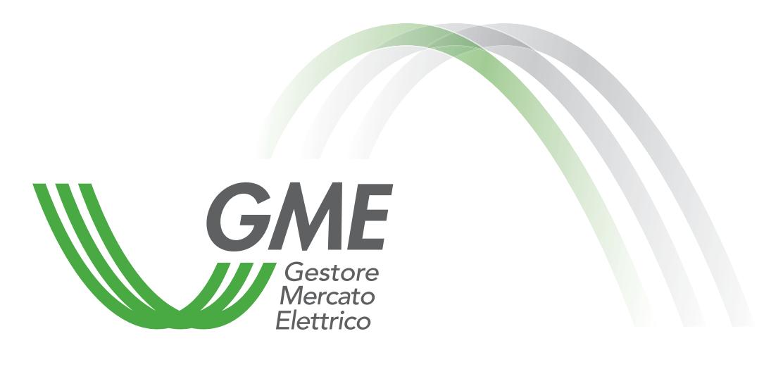 Gestore-Mercato-Elettrico