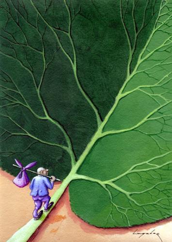 green_economy_5