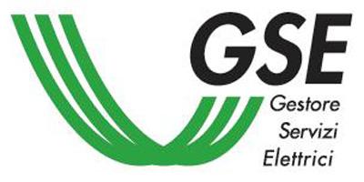 logo_gse_2