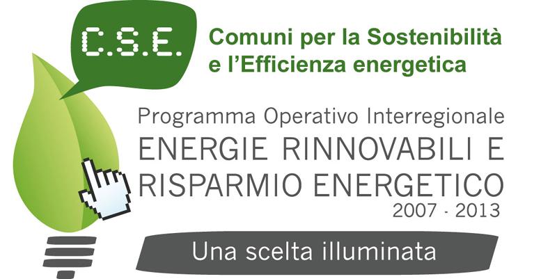 CSE-Poi-Energia