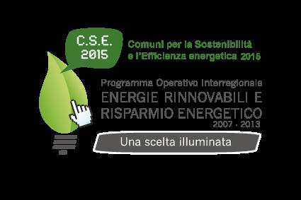 logoCSE2015