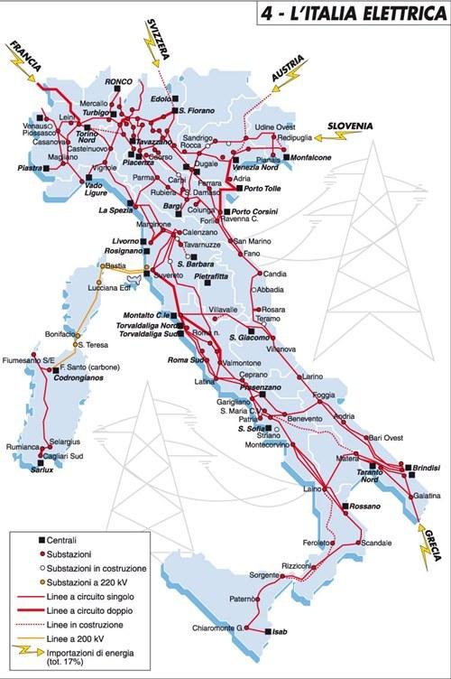 mappa_rete_elettrica_italia