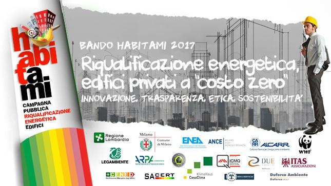Bando-Habitami-2017-efficienza-energetica