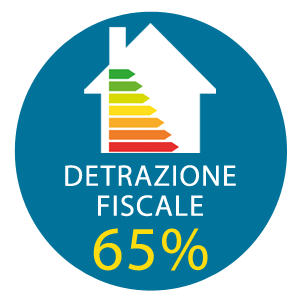 Guida 2017 alle detrazioni fiscali e agli altri incentivi for Detrazione 65