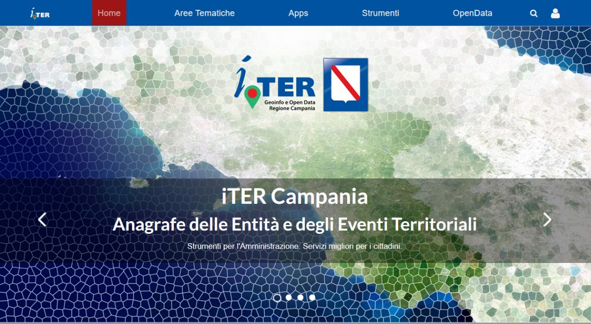 iter_campania