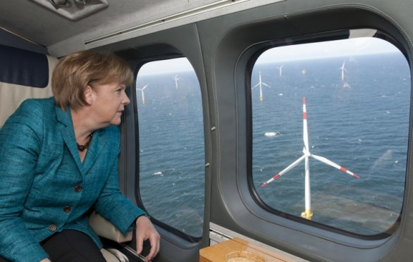 merkel_renewable_energy