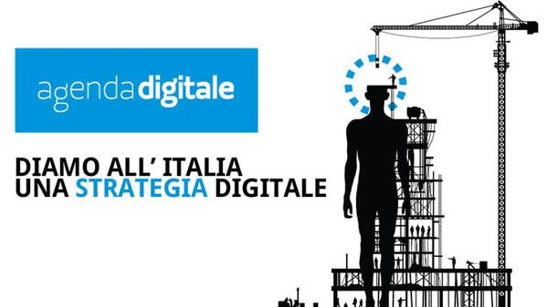 agenda_digitale_328