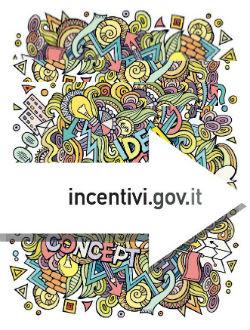 incentivigov
