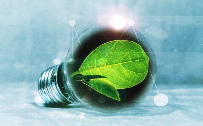 efficientamento-energetico4